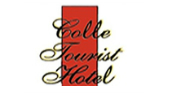 hotelcolle